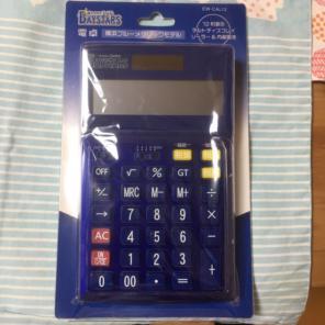 ボタン 電池 l1131