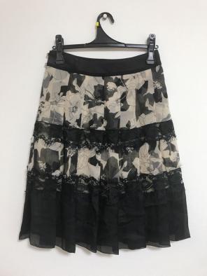 578b775132504 hoochie coochie スカート商品一覧 - メルカリ スマホでかんたん購入 ...