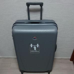 アメリカンツーリスター キャリーバッグの中古/新品通販