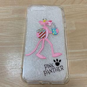 7ae9a02d38 ピンクパンサー iPhone6商品一覧 - メルカリ スマホでかんたん購入・出品 ...