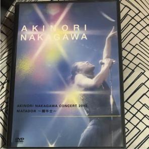 中川晃教 DVDの中古/新品通販【...