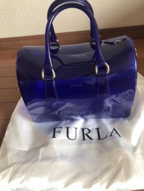 3f457bd8781c フルラの通販・フリマはメルカリ | FURLA中古・未使用・古着が59点以上