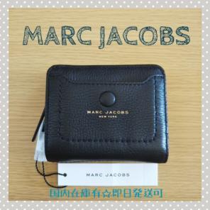 7f6cb8a33b35 マーク ジェイコブスの通販・フリマはメルカリ | MARC JACOBS中古・未 ...