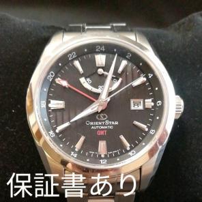 95888b92a3 オリエントスター GMT商品一覧 - メルカリ スマホでかんたん購入・出品 ...