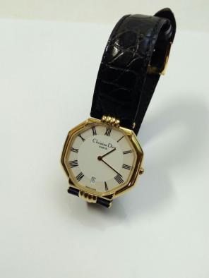 buy cheap 3aabf 4143d クリスチャン ディオール 腕時計(アナログ)の中古/新品通販 ...