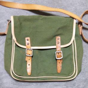 d7f094cef4b9 チェコ軍 バッグ商品一覧 - メルカリ スマホでかんたん購入・出品 フリマ ...