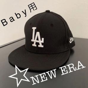 94546e4a299ae ニューエラ 帽子の中古/新品通販【メルカリ】No.1フリマアプリ