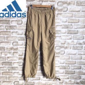 5b25bdbd13aab アディダスの通販・フリマはメルカリ | adidas中古・未使用・古着が4百点 ...