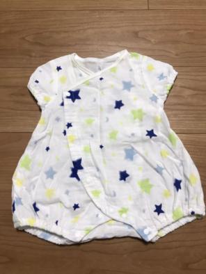 fb4e7573a1b2a ベビー服 赤ちゃん カバーオール商品一覧 - メルカリ スマホでかんたん ...