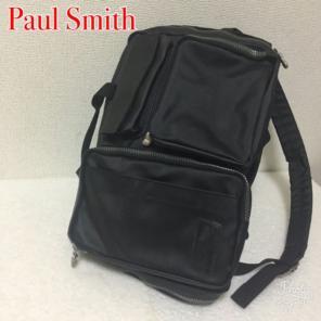 3007381493 ポール スミスの通販・フリマはメルカリ | Paul Smith中古・未使用・古着 ...