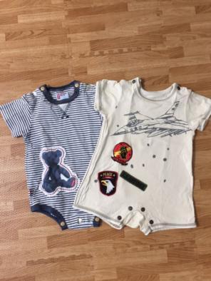 a1660c26871b3 子供服 リーバイス商品一覧 - メルカリ スマホでかんたん購入・出品 ...