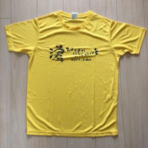 「淀川国際マラソン2018年参加賞」の画像検索結果