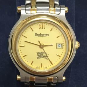 68d0a26666 バーバリー 時計 8100商品一覧 - メルカリ スマホでかんたん購入・出品 ...