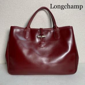 e9b3d407257f ロンシャンの通販・フリマはメルカリ | Longchamp中古・未使用・古着が1 ...