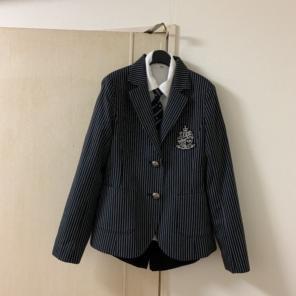 92b60bedecaf1 小学生 卒業式 スーツ商品一覧 - メルカリ スマホでかんたん購入・出品 ...