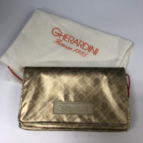 6bb9a21ed69b ゲラルディーニ ポーチ 財布商品一覧 - メルカリ スマホでかんたん購入 ...