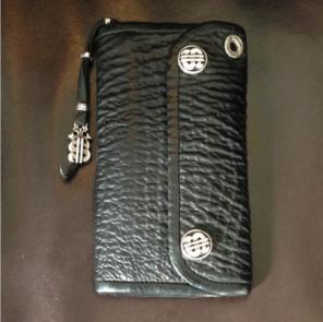 aca04303f464 ビル ウォール レザーの通販・フリマはメルカリ | Bill Wall Leather中古 ...