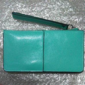 1ab6f530135a 長財布(レディース)の買取通販 - メルカリフリマ|中古・未使用・古着