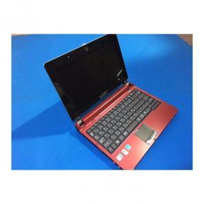 Driver for Acer LT2000-21K