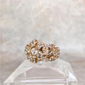 41ab647d8fac シャネル 指輪 ゴールド商品一覧 - メルカリ スマホでかんたん購入・出品 ...