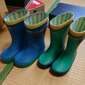 63e2458a29e2c 長靴(ベビー・キッズ)の買取通販 - メルカリフリマ