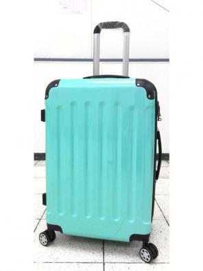37d5c1e44c914 46 ページ目 旅行用バッグ キャリーバッグ(レディース)の買取通販 ...