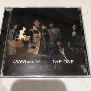 21 ページ目 UVERworld(本・音楽・ゲーム)の中古/新品通販