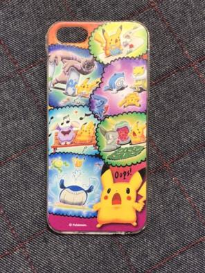 ab32e33171 iphone5 ポケモンセンター商品一覧 - メルカリ スマホでかんたん購入 ...