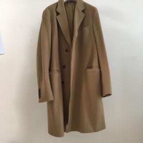 9fc553ed67af グッチの通販・フリマはメルカリ | GUCCI中古・未使用・古着が百点以上以上