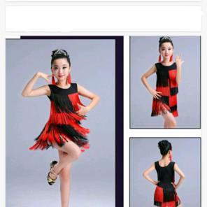 488f708a77e79 フォーマル ドレス(ベビー・キッズ)の買取通販 - メルカリフリマ