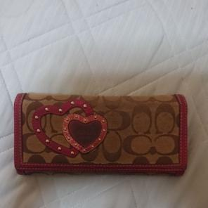87c318238048 長財布(レディース)の買取通販 - メルカリフリマ|中古・未使用・古着