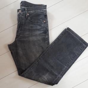 Paul Smith Jeans 34 Men's Clothing Clothing, Shoes & Accessories