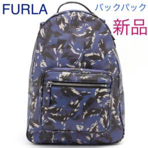 c9f0e18a3c29 フルラの通販・フリマはメルカリ | FURLA中古・未使用・古着が百点以上以上