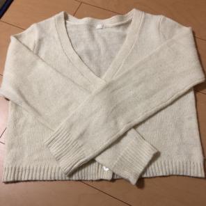 03472a1b6b99f ... セーターの商品一覧 (42 ページ目). ニット カーディガン