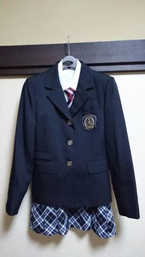 2df47cbe63fe8  値下げ 卒業式 女の子 スーツ 150 パーソンズ 4点セット