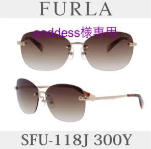 fd834aabfa73 フルラの通販・フリマはメルカリ | FURLA中古・未使用・古着が43点以上