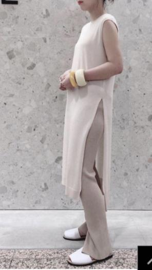 3ab90251e3197 アダム エ ロペ スパッツ/レギンスの中古/新品通販【メルカリ】No.1 ...