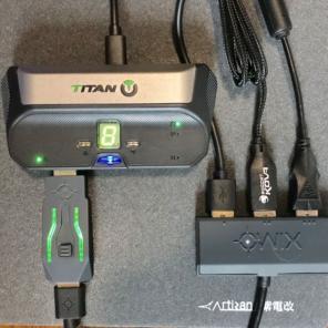 メルカリ - XIM APEX対応:オーダーメードマクロファイル作成