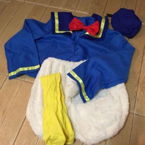 815d9dd23be34 メルカリ - おにょ シンデレラ 実写 ディズニー 衣装 コスプレ ウィッグ ...