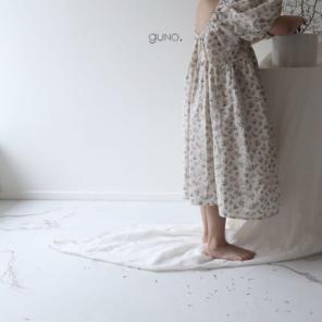 181b63b1fff82 子供ワンピース 韓国子供服 女の子ワンピースの中古/新品通販【メルカリ ...