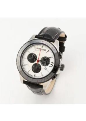 wholesale dealer 57983 dcf5c フランク ミュラー 腕時計(アナログ)の中古/新品通販【メルカリ ...