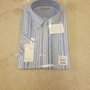 5911133552b076 71 ページ目 ドレスシャツ通販・買取 - メルカリ 中古や未使用のシャツの ...