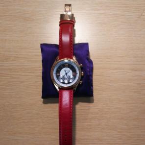 9af723701a9fbc STAG 時計商品一覧 - メルカリ スマホでかんたん購入・出品 フリマアプリ