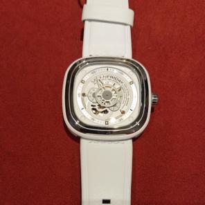 f4119322e0 腕時計 メンズ 人気ブランド商品一覧 - メルカリ スマホでかんたん購入 ...