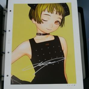 村田蓮爾 第3画集商品一覧 メルカリ スマホでかんたん購入出品