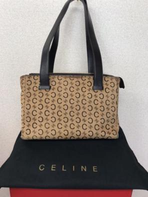 07a2a012431a セリーヌ ハラコ バッグ商品一覧 - メルカリ スマホでかんたん購入・出品 ...
