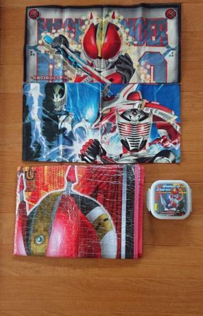 仮面ライダー電王 イラスト商品一覧 メルカリ スマホでかんたん購入