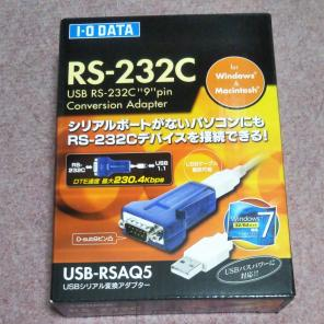 USB RSAQ5 WINDOWS 8.1 DRIVERS DOWNLOAD