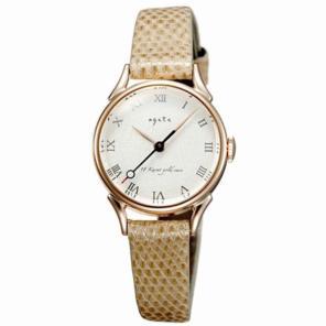 b97a612a828f50 アガット 時計商品一覧 - メルカリ スマホでかんたん購入・出品 フリマアプリ