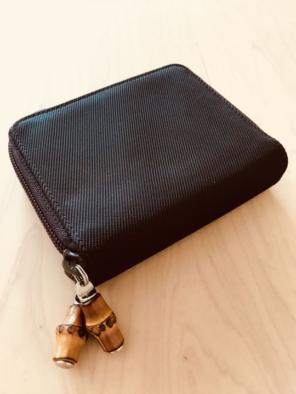 476d16b29c0f グッチ バンブー 財布 エナメル商品一覧 - メルカリ スマホでかんたん ...